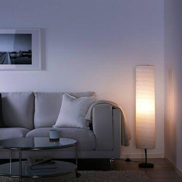 Светильник №1 IKEA holmö БИШКЕК NEW!Если вы хотите купить, то