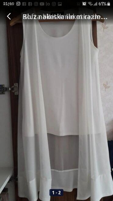 Bluz naketka ile m razmer Profile vurun