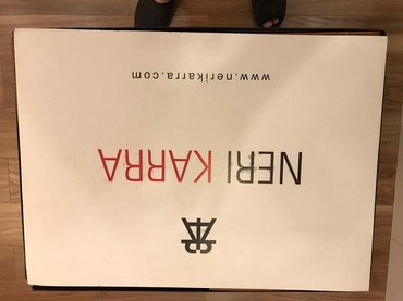 Отличный подарок для настоящих в Бишкек