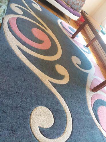 Продаю ковёр отл.кач.размер 3 на 4