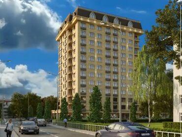 туры в дубай из бишкека 2020 цены in Кыргызстан | ОТДЫХ НА ИССЫК-КУЛЕ: Элитка, 1 комната, 39 кв. м
