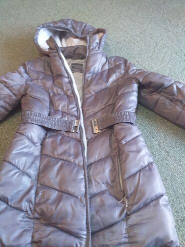 Zenski kostim - Srbija: Na prodaju zimska zenska jakna decija kosta samo 1000