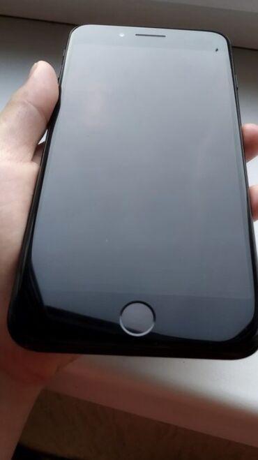 Срочно Продаю айфон 7  Заряд 87% торг возможен  Ватсап