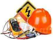 Электрик!!!! все услуги по электрике!!! в Бишкек