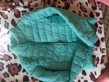 Куртка.размер 40-42-44