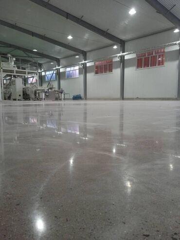 мешалка для бетона цена бишкек в Кыргызстан: Стяжка | Гарантия | Стаж Больше 6 лет опыта