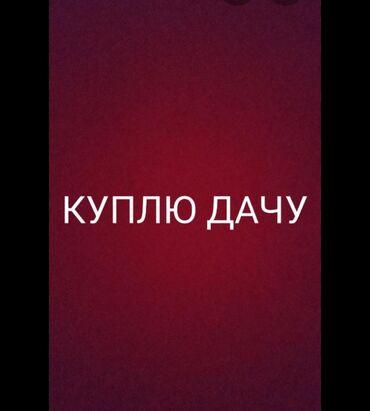 adamex yaris 2 в Кыргызстан: Куплю Дачу в Аларче   Село Кашка-суу   Со . Акодемия Наук