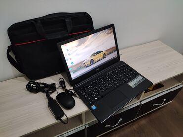 скороход доставка бишкек в Кыргызстан: Ноутбук Acer. Лёгкий и тонкий дизайн. 4х ядерный. состояние