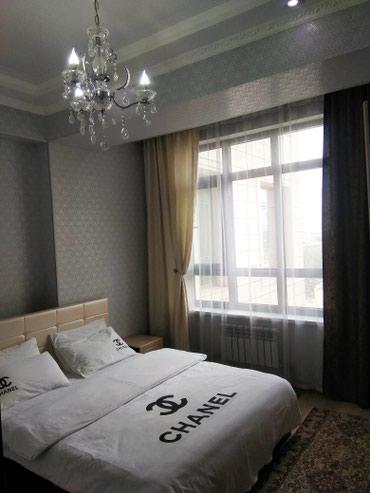 audi a8 3 multitronic в Кыргызстан: Уважаемые жители и гости города Бишкек!  предлогаю вам суточные кварти