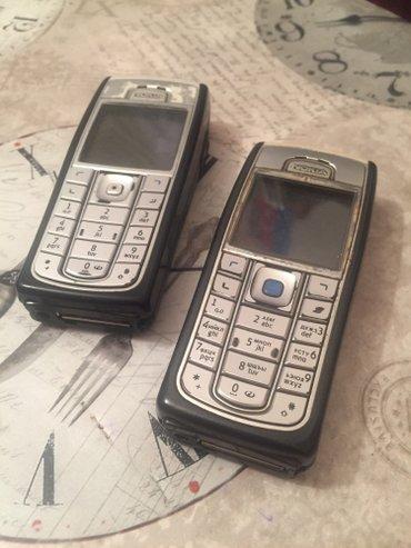 Bakı şəhərində Nokia ela ishdiyir isdiyen watsapa yaza biler tek tek  butun madelere