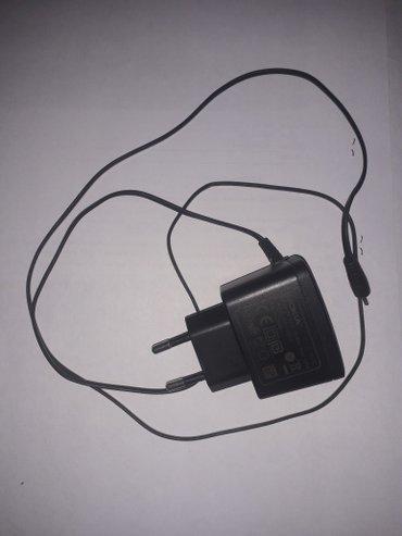 Nokia adaptoru - Bakı