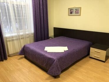Недвижимость - Аламедин (ГЭС-2): Гостиница гостиница гостиница гостиница гостиница гостиница гостиница