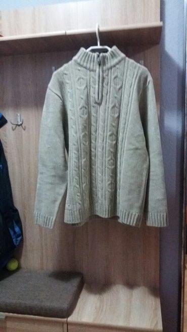 Muški đžemper XL - Svilajnac