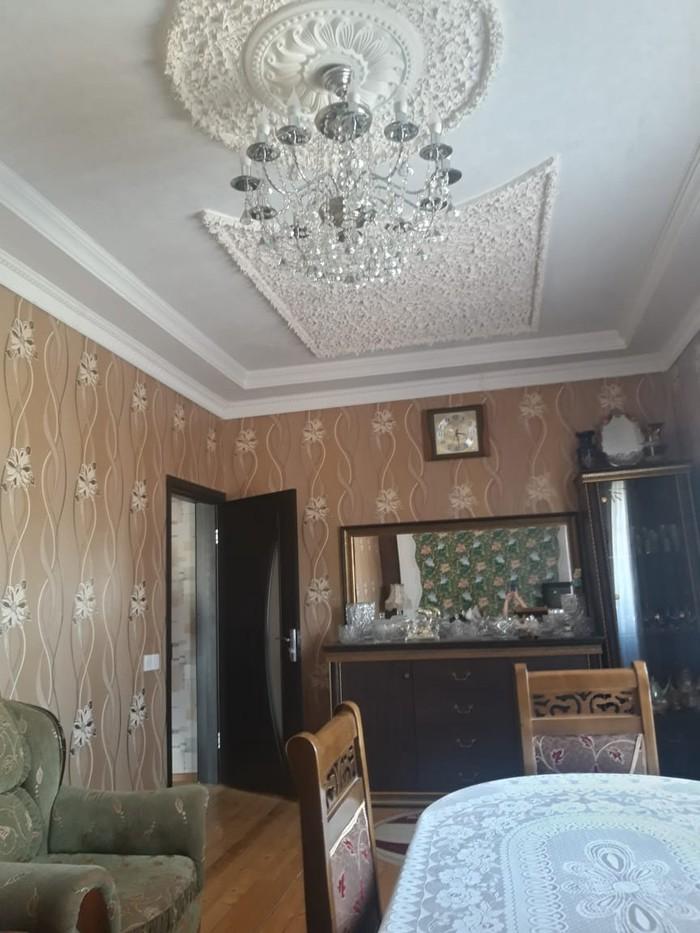 Satış Evlər vasitəçidən: 96 kv. m., 2 otaqlı. Photo 3
