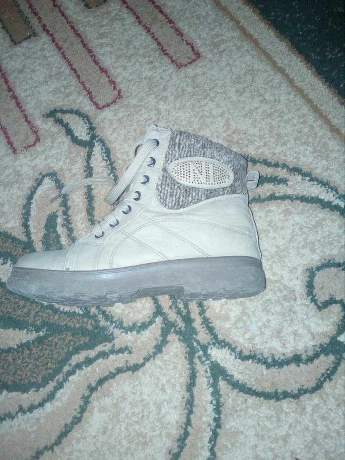 Zenske duboke cipele broj 39,odlicne - Kovilj