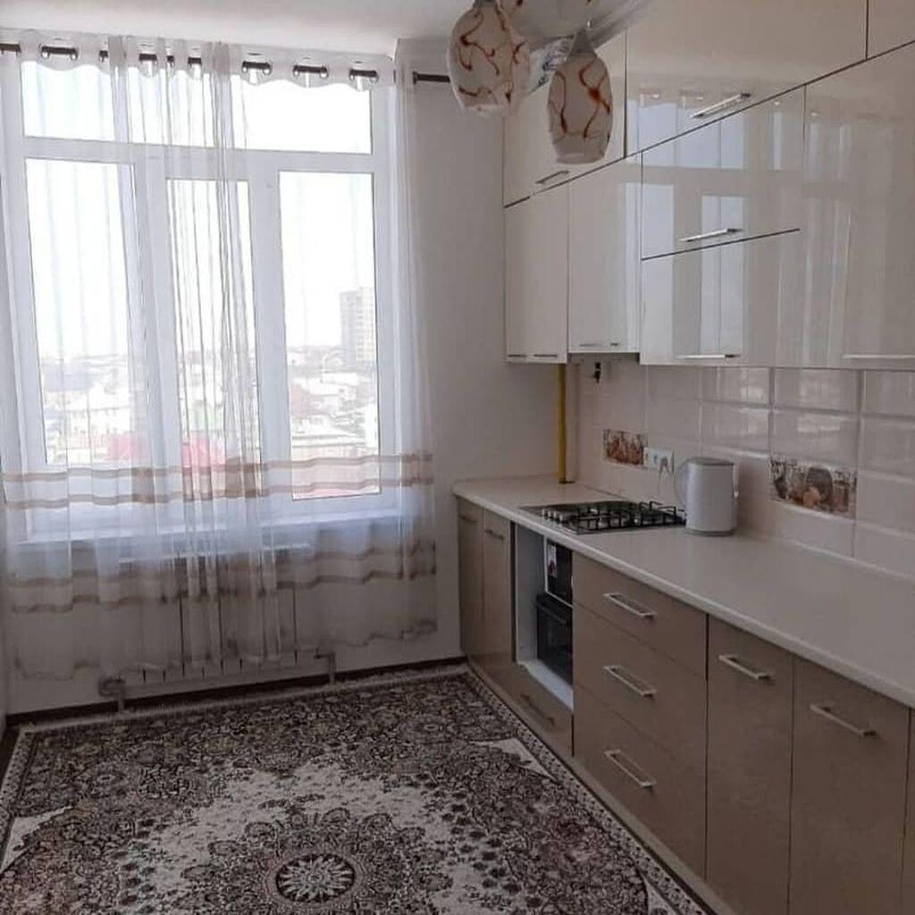 Элитка, 3 комнаты, 75 кв. м Бронированные двери, Лифт: Элитка, 3 комнаты, 75 кв. м Бронированные двери, Лифт