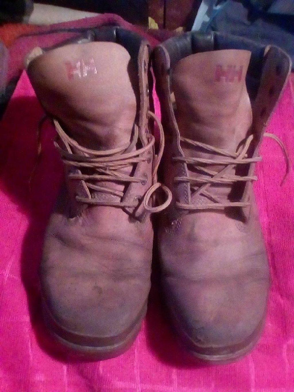 Duboke cipele.H&H,broj,,ispravnejake,za planinare,rednike itd
