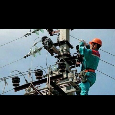Электрик Монтаж От А До Я Все Виды Электрических Работ 24/Чиса в Бишкек