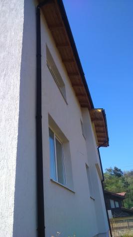 Πωλείται Σπίτια Owner: 220 kvadratnih metara, 5 υπνοδωμάτια. Photo 2