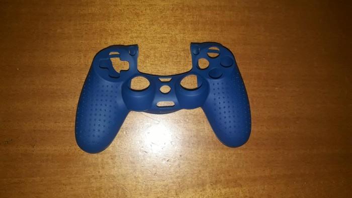 Θηκη για PS4 Controller. Photo 0