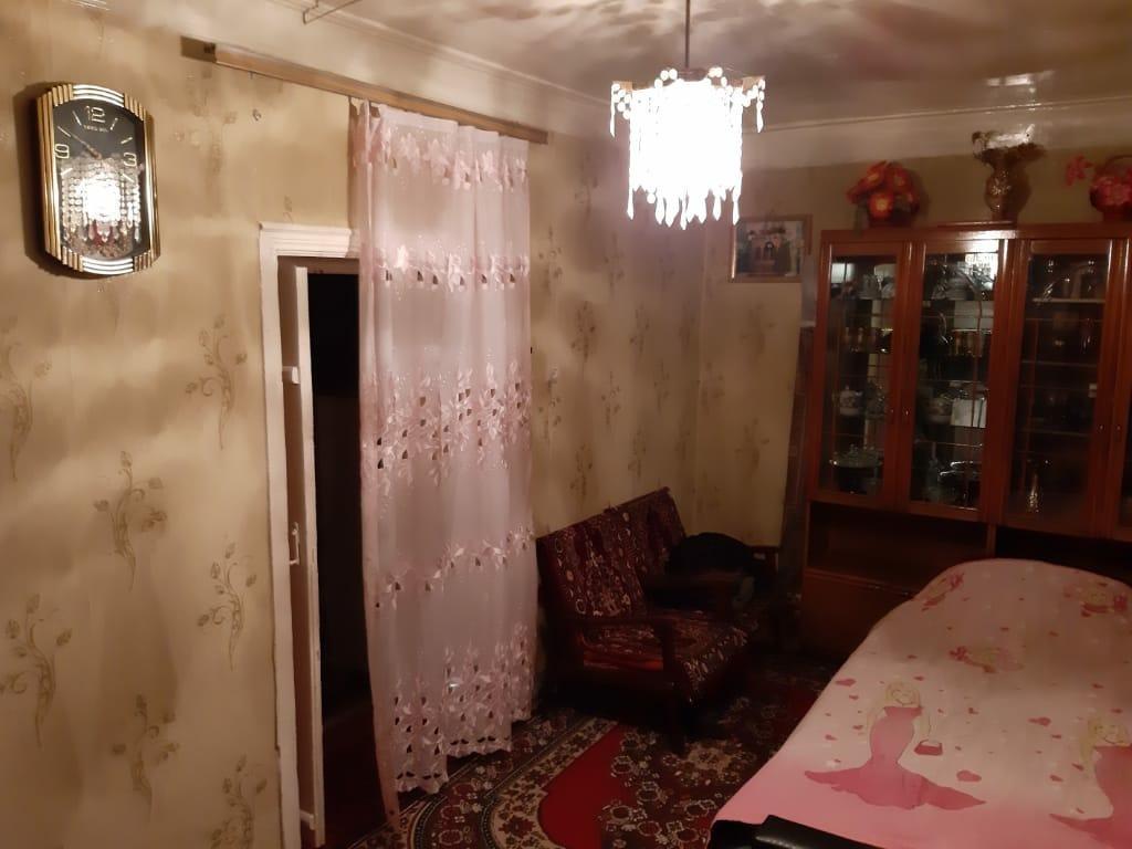 Продажа Дома : 120 кв. м, 4 комнаты