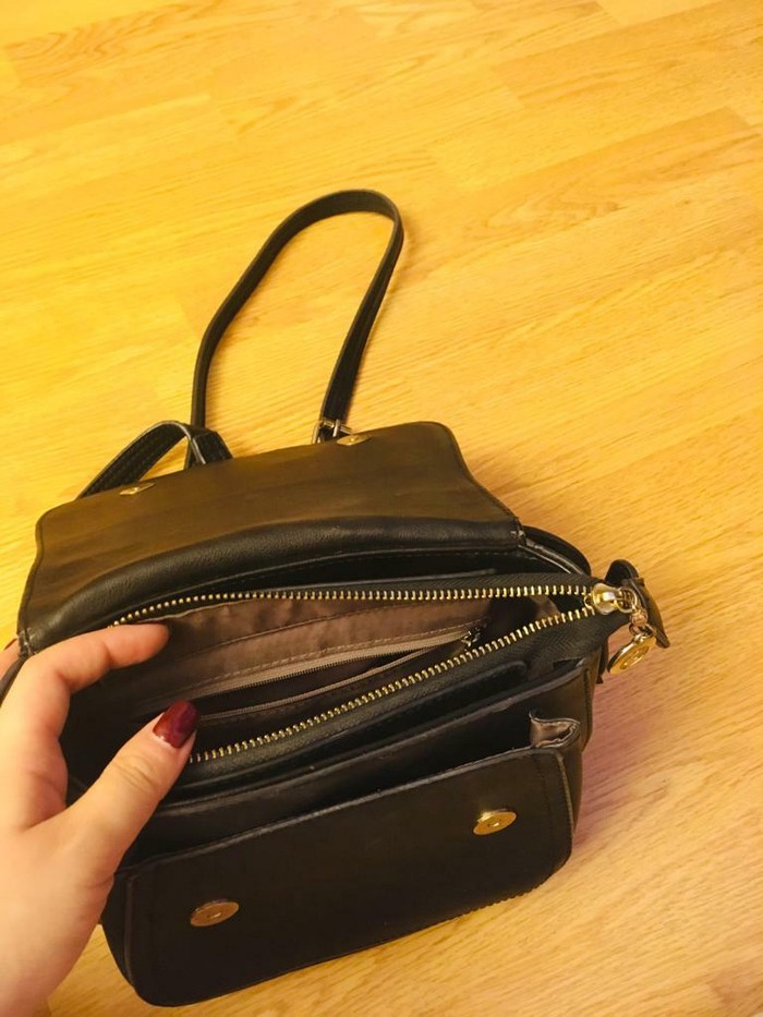 Çantalar. Photo 1