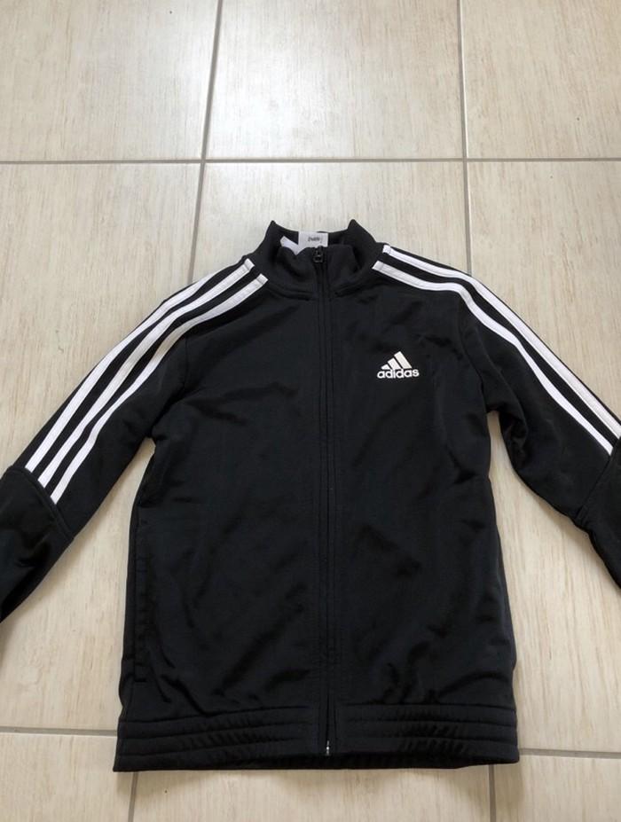 Παιδικό jacket adidas