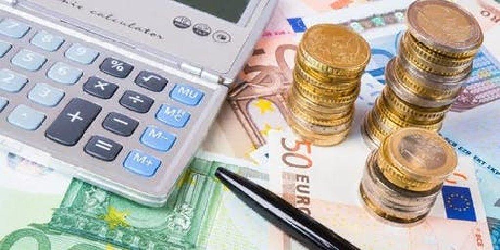 Πάρτε τα δάνεια σας online