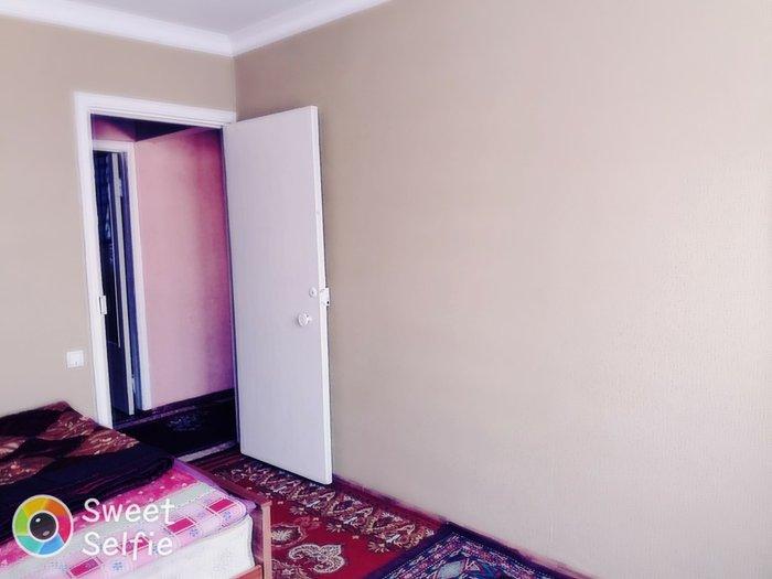Квартира в Душанбе