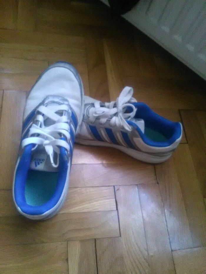 Patike adidas,br 38. Photo 0