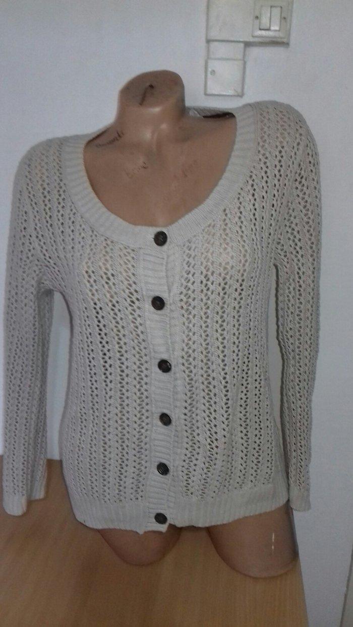 džemperi veličine L xl xxl - Kovacica