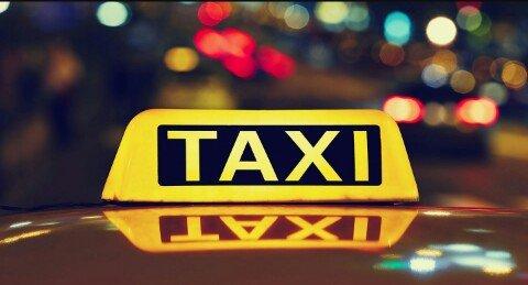 Bakı şəhərində Taksi sirketine oz masini olan surucu beyler teleb olunur. Yas heddi y