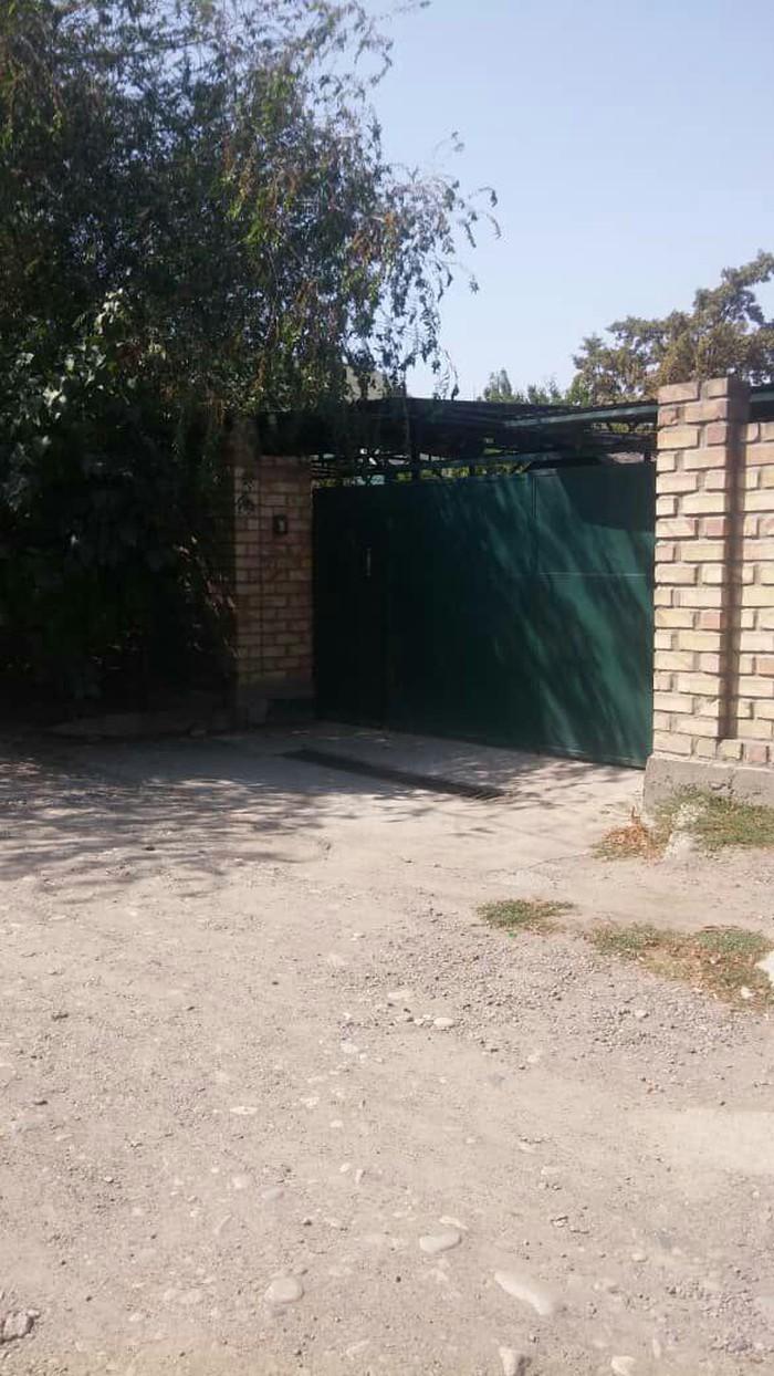 Продажа Дома от посредника: 50 кв. м., 3 комнаты. Photo 1