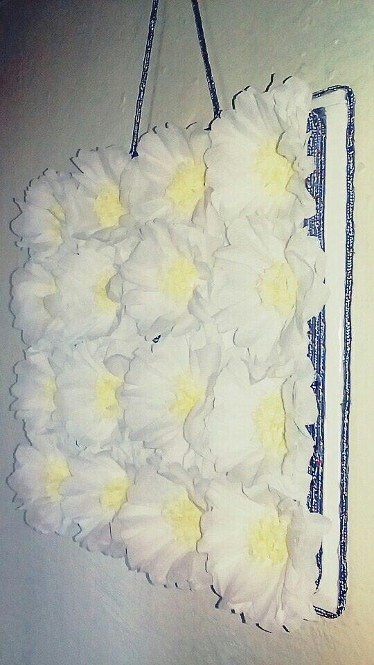 Guller цветы ручная работа