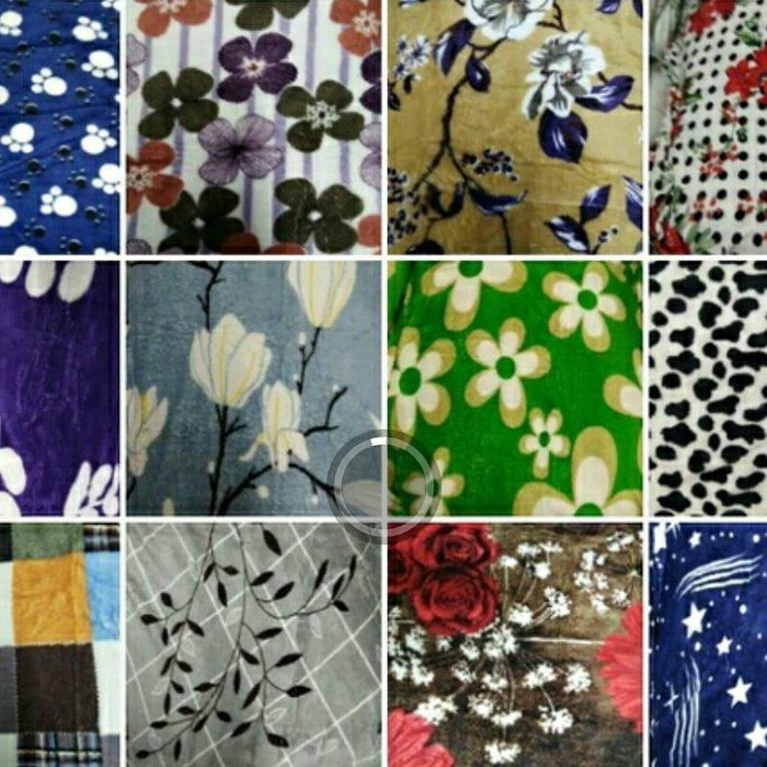 Продажа одеяло на заказ из Россия цена 100 сомон размер 180×200. Photo 2