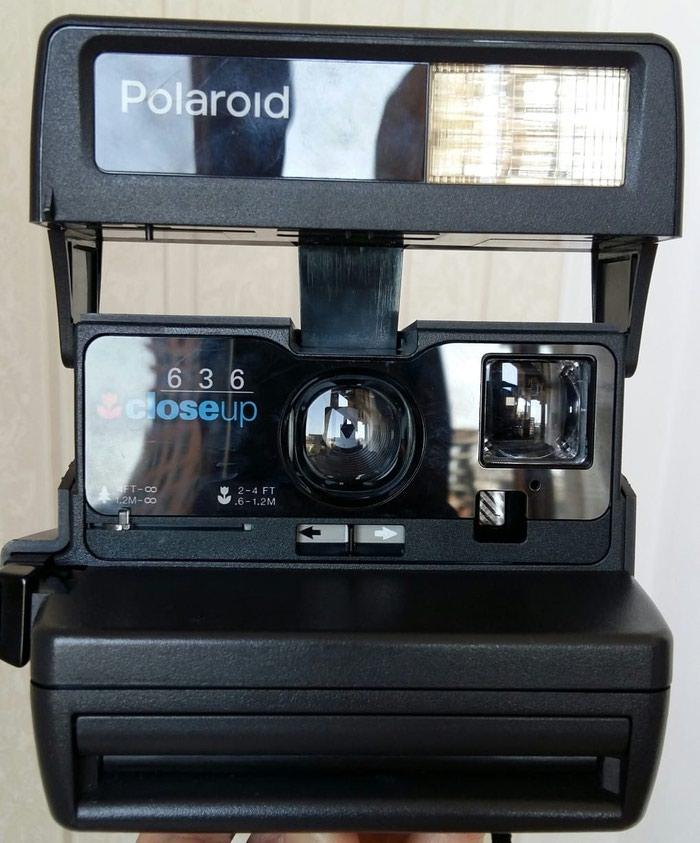Photoaparat. Photo 0