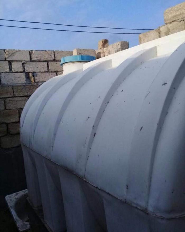 Satış Evlər : 120 kv. m., 4 otaqlı. Photo 5