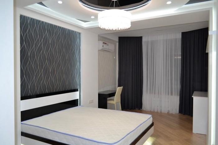 Продается квартира: 3 комнаты, 84 кв. м., Бишкек. Photo 1