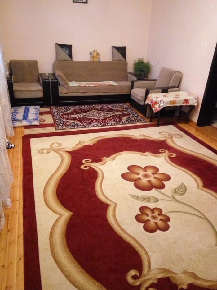 Satış Evlər vasitəçidən: 160 kv. m., 4 otaqlı. Photo 8