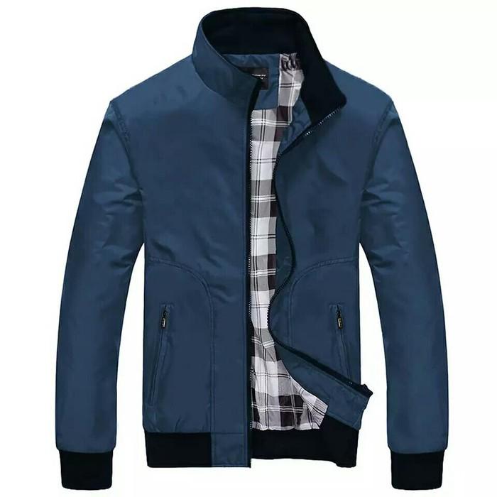 Спортивный куртка. Photo 4