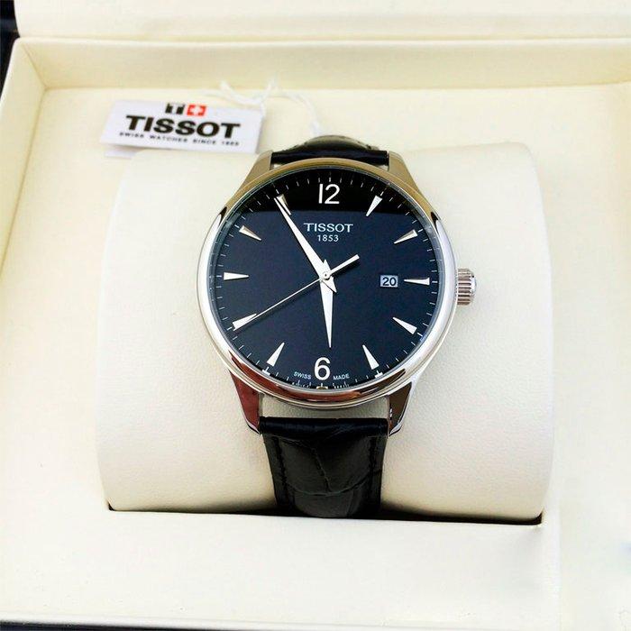 Мужские часы наручные тиссот 1853 swaymond часы купить