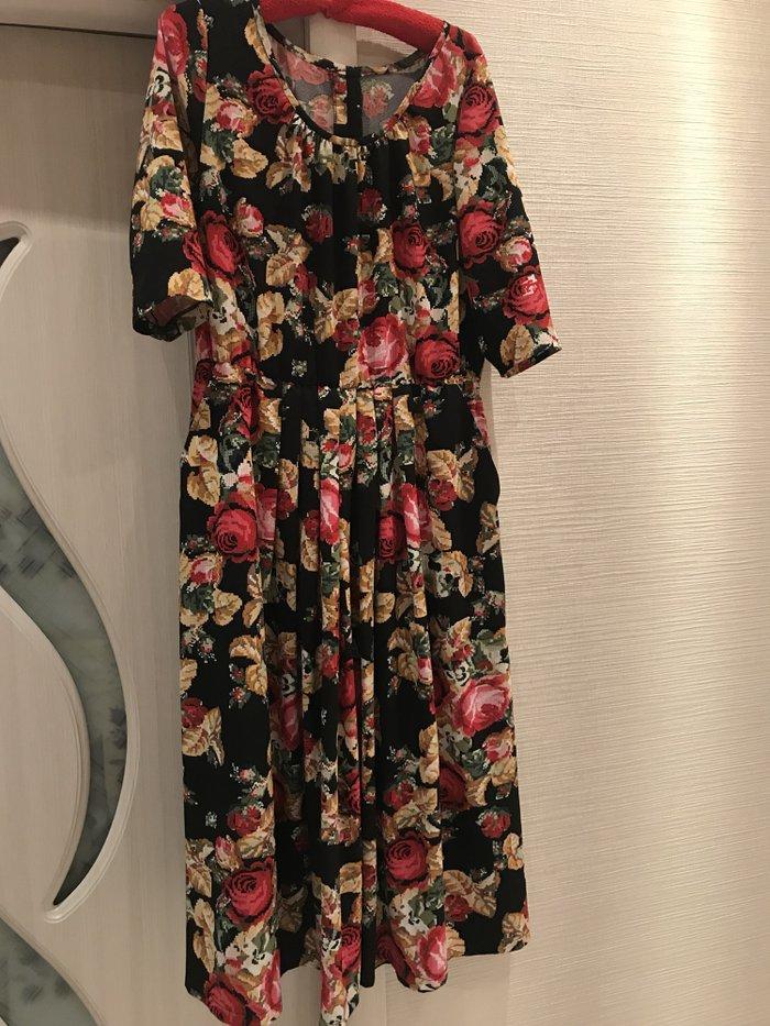Bakı şəhərində Платье. размер 44