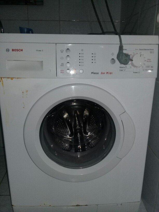Ремонт стиральных машин и. Photo 0