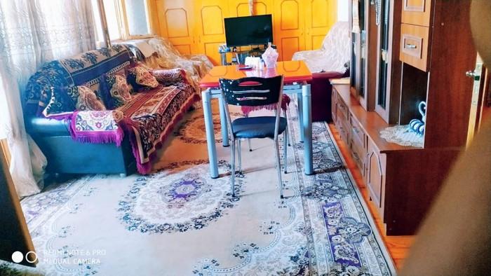 Mənzil satılır: 4 otaqlı, 110 kv. m., Sumqayıt. Photo 5