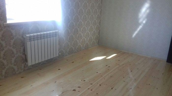 Satış Evlər vasitəçidən: 90 kv. m., 3 otaqlı. Photo 1