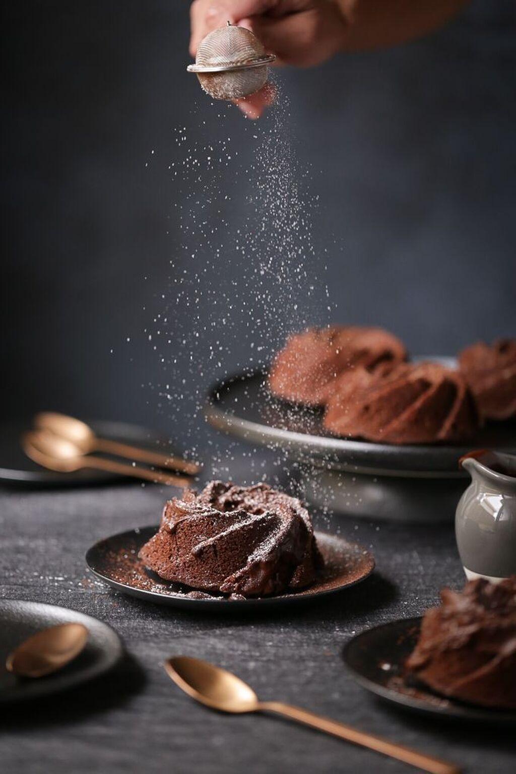 Yüksək keyfiyyətli Food (Qidalar-yeməklər) çəkilişi