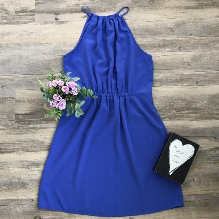 Φορεμα zara καινουριο. Σε αψογη κατασταση σε ισια γραμμη με σουρα στη  σε Αθήνα