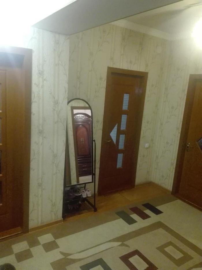 Продается квартира: 4 комнаты, 80 кв. м., Душанбе. Photo 2