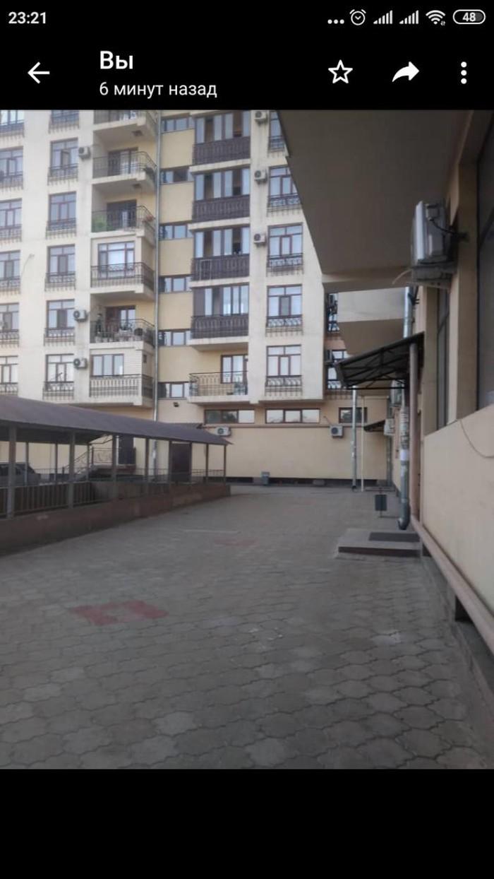 Сдается квартира: 2 комнаты, 71 кв. м., Бишкек. Photo 5