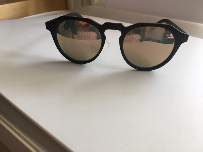 Γυαλιά ηλίου Hawkers καθρέφτες . Photo 1